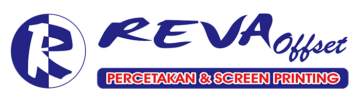 Reva Offset